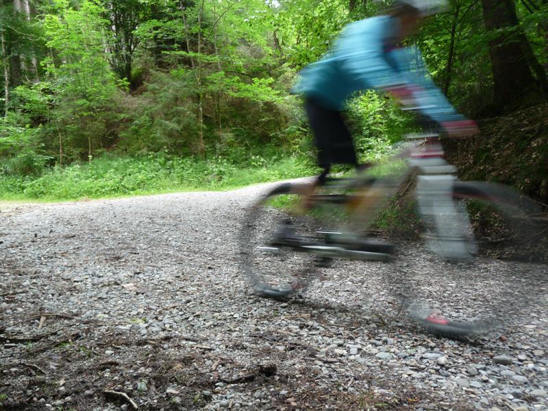 mmb mountain biking Basque mtb: mountain bike holidays in spain, on the coast by san sebastian and the pyrenees guided mountain bike tours on the best mountain biking trails.